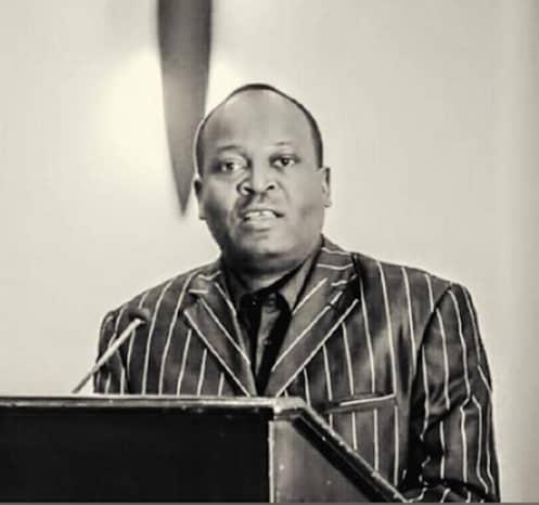 Emmanuel Kakuyu Bio - Wiki Mzansi