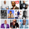 Top 10 Black South African Businessman In Media