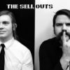 The Sell Outs