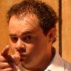 Malcolm Ferreira